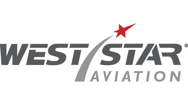 weststar-logo-rgb-r-f_10823661.psd