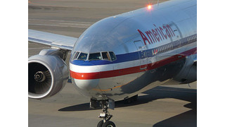 ASIG Partners With American Airlines At Six U.S. Airports