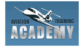 Two Leading Industry Experts Join Aviation Training Academy