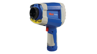 Wahl Instruments Introduces Free Thermal Imaging Rental Program