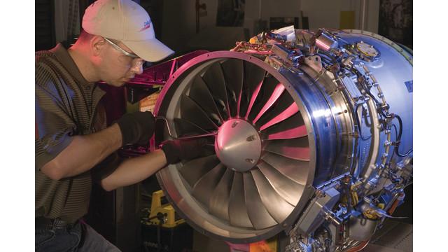 1-dallas-airmotive-pw500-at-30_10823630.psd