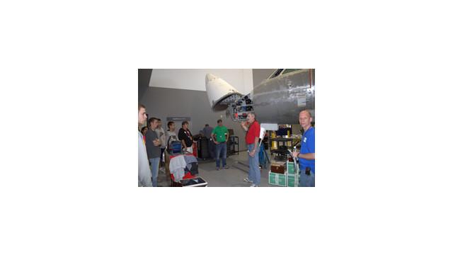 20121017-Aviation-Career-Day-Hangar-D-thmb.jpg