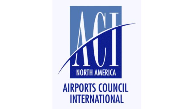 ACI-NA-Logo-0411a.gif