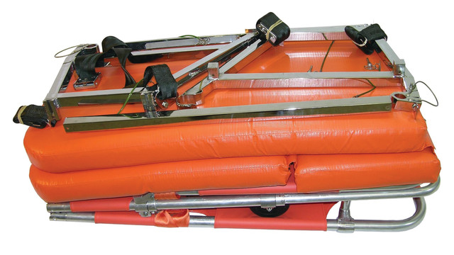 aeromed-stretcher_10829809.psd