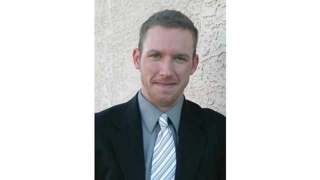 Brad-NEW-headshot.jpg