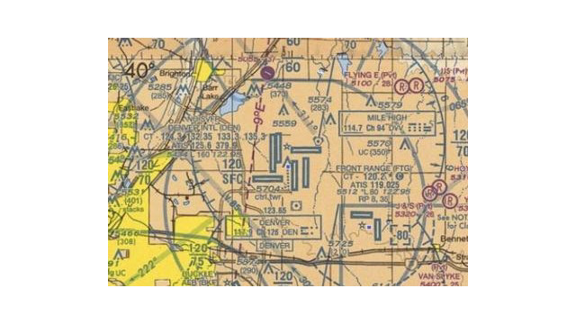 Denver-Sectional-1112a.JPG