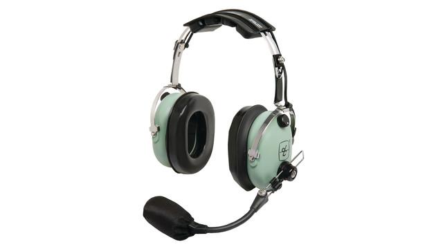 headset40990g01-10441042_10836418.psd