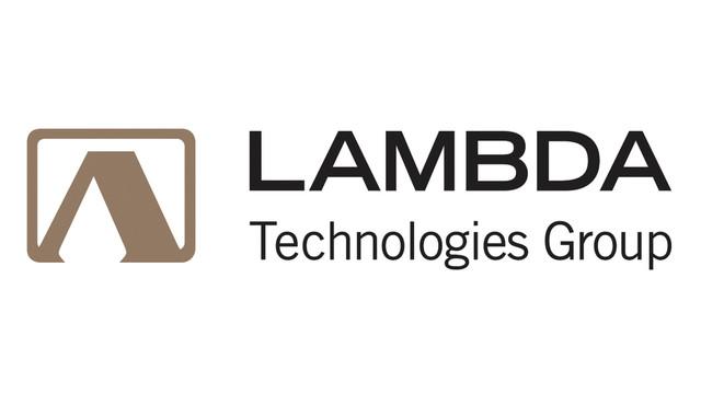 lambda-logo_10834449.psd