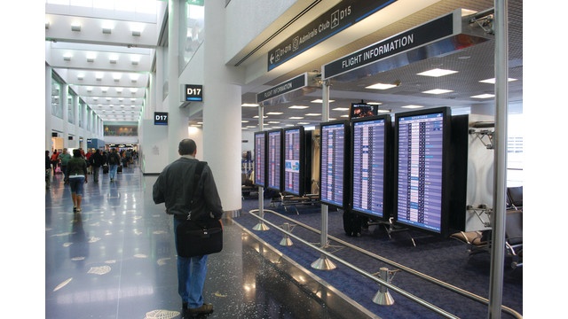 mia-north-terminal---credit-mi_10830347.psd