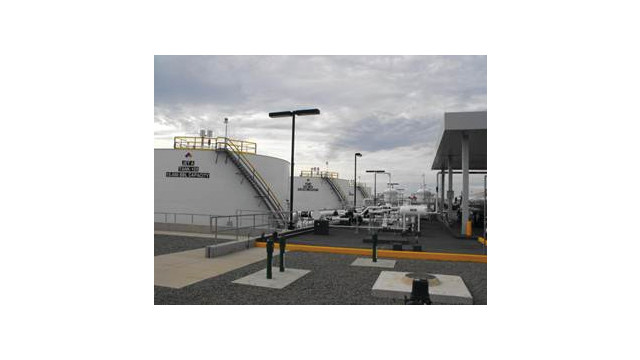 san-jose-fuel-facility_10834522.psd