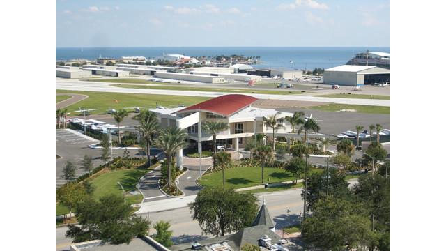 terminal---spg-10827479_10835871.psd