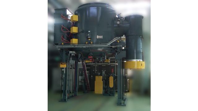 vertical-metalmaster_10836087.psd