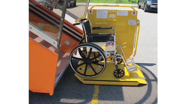 wheelchair-lift-1_10830110.psd