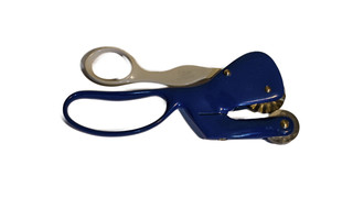 Wicks Aircraft Supply to Provide Rotary Pinking Shears