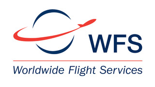 European Commission Approves WFS' Acquisition Of Aviapartner