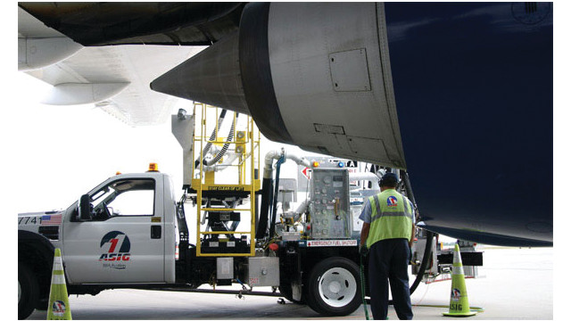 aviation-fuel-services-into-pl_10837138.psd