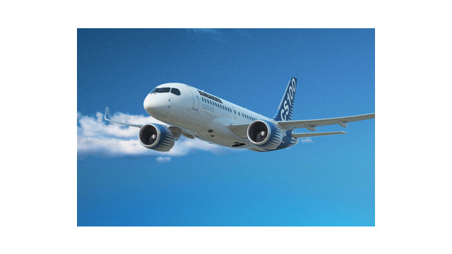 Bombardier-Aerospace-CS100-660x300.jpg