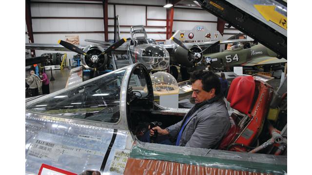 f-100-cockpit_10840990.psd