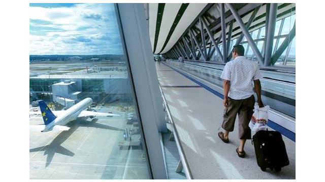 gatwick-airport-featured-849x3_10841859.psd