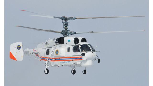 ka-32a11bc-kazakhstan_10841890.psd