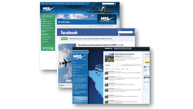 screen-shot-2012-12-11-at-4504_10841860.psd