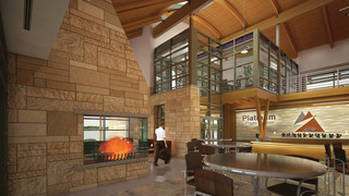 Net Zero In The Fox Valley
