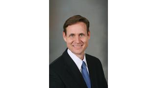 Timken Names David Haaksma Manager of Aerospace Bearing Repair