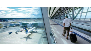 Four Airport Trends for 2013