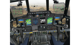 Elbit Systems Awarded Contract by Israeli Ministry of Defense to Upgrade Israeli Air Force C-130H Transport Aircraft