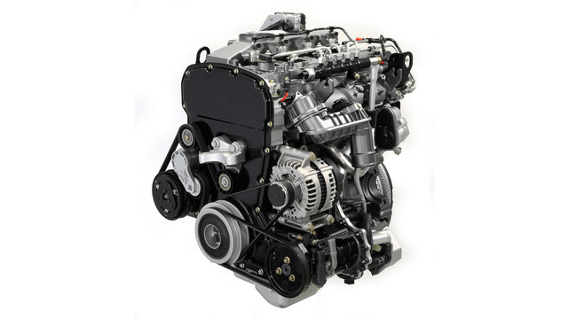 3.2-liter-I5-Power-Stroke.jpg