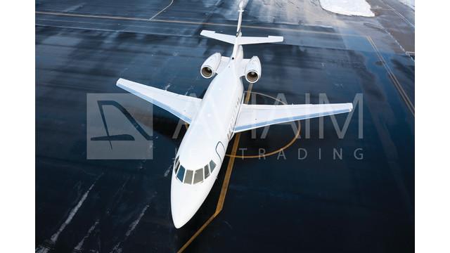 aviaim-jet-trading-2_10838543.psd