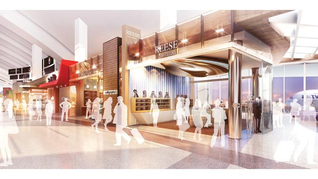boutique-district_10838101.psd