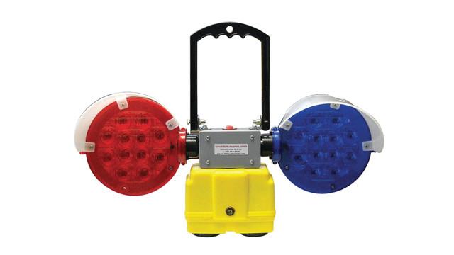 police-portable-warning-lights_10837508.psd