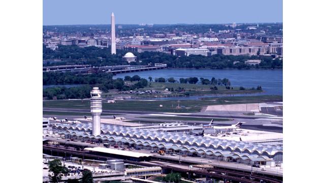 reagan-national-airport.jpg