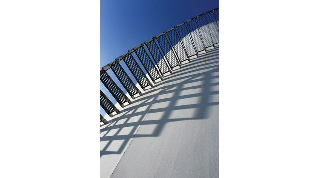 stair000008343597medium_10839018.psd