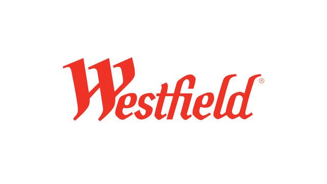 westfield-logo_10838105.psd