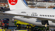 Leaky Fuel Nozzle Grounds JAL's 787