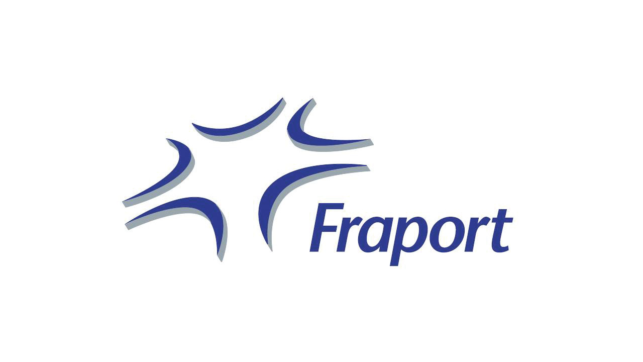 Fraport Frankfurt Airport Services Worldwide Company And