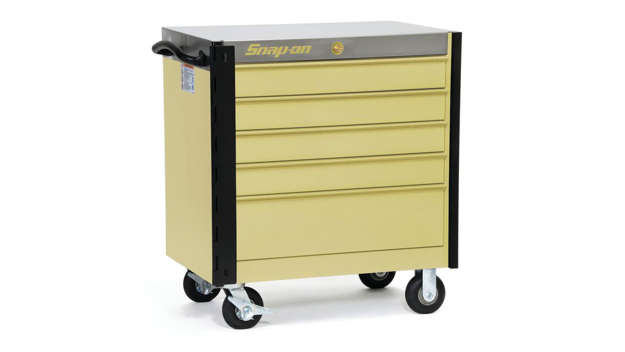 Tool Cabinets Aviationpros Com