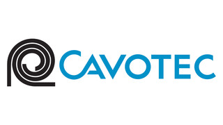 Cavotec Secures Ground Support Equipment Orders For Hanoi, Cairo Airports