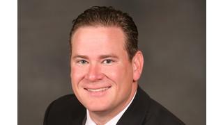 Landmark Aviation Announces Charlie Ferraro as Regional VP