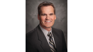 Doug Meador Appointed President of Dallas Airmotive