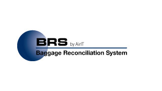 Baggage Reconciliation System (BRS)