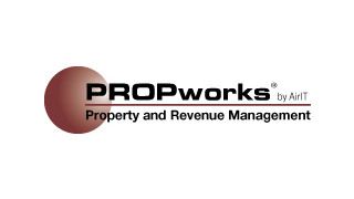 PROPworks™ Property & Revenue Management