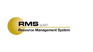 Resource Management System (RMS)