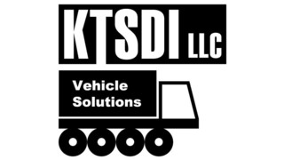 KTSDI, Inc.