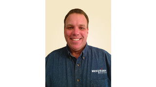 West Star Aviation Welcomes New Northeast Regional Sales Manager