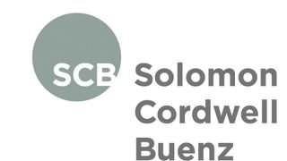 Solomon Cordwell Buenz