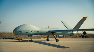 Elbit Systems Awarded Israel Ministry of Defense Contracts to Supply Various Systems for a Total Amount of Approximately $315 Million