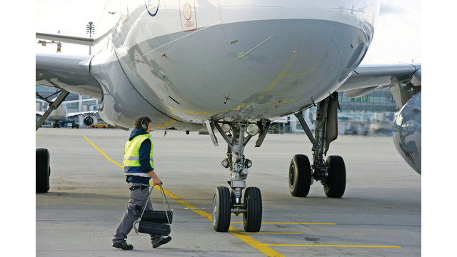 the basics of iata s igom procedures aviationpros com rh aviationpros com Airline Operations and Scheduling turkish airlines ground operation manual